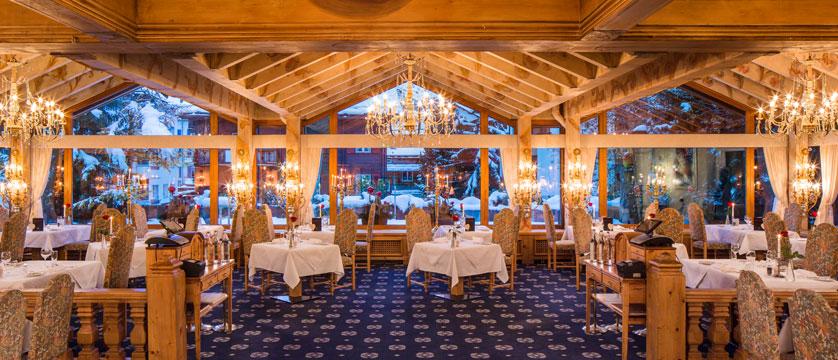 Switzerland_Saas-Fee_Hotel-Ferienart-resort-spa_Dining-room.jpg